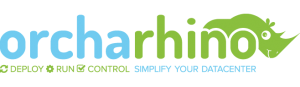 orcharhino